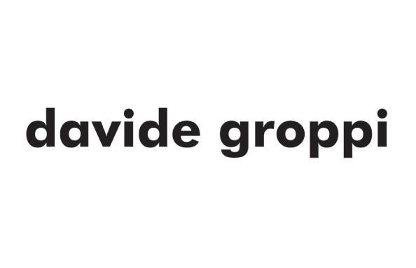 David Groppi